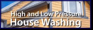 House Washing