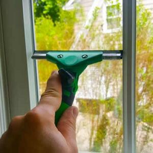 Window Washing in Mount Olive, NJ