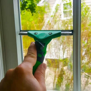 Window Washing in Ogdensburg, NJ