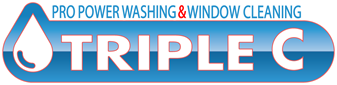 Power Washing & Window Cleaning in Morris County NJ
